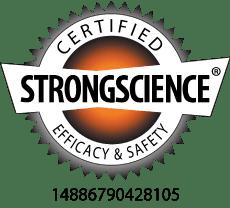 nm-strongscience-2
